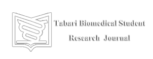 Tabari Biomedical Student Research Journal